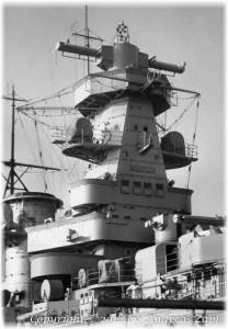 Image 01 - Admiral Graf Spee