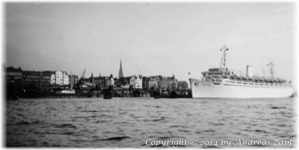 Image 05 - The 'Wilhelm Gustloff'