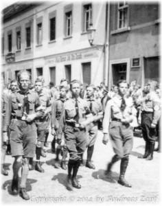 Image 09 - Hitlerjugend