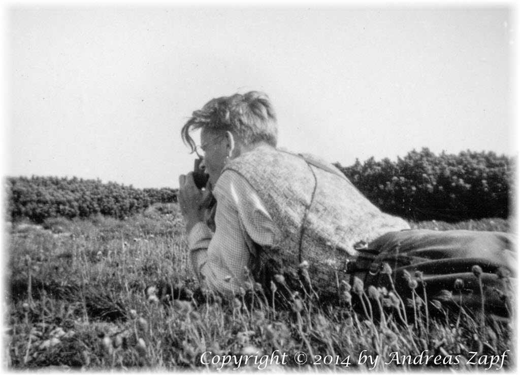 Image 11 - The Photographer