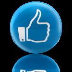 media_icon_like_400_clr_9163