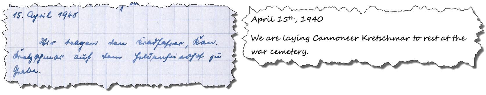 1940-04-15