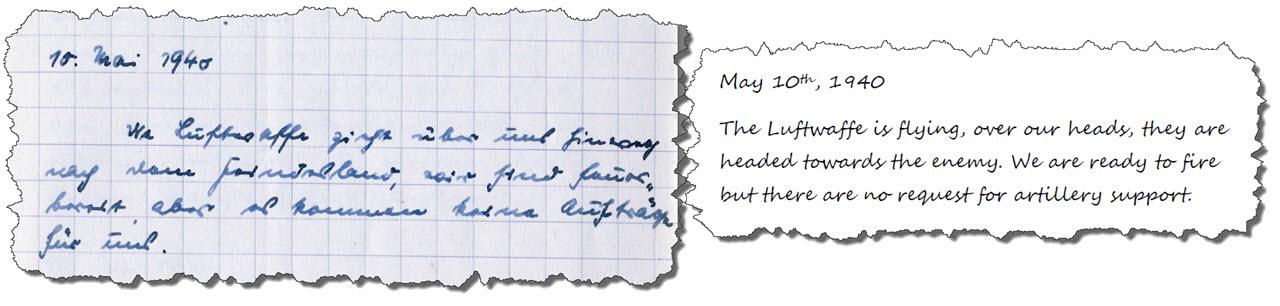 1940-05-10