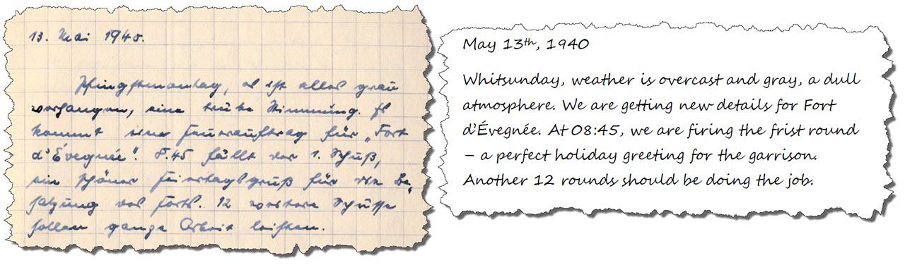 1940-05-13