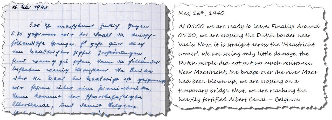 1940-05-16a