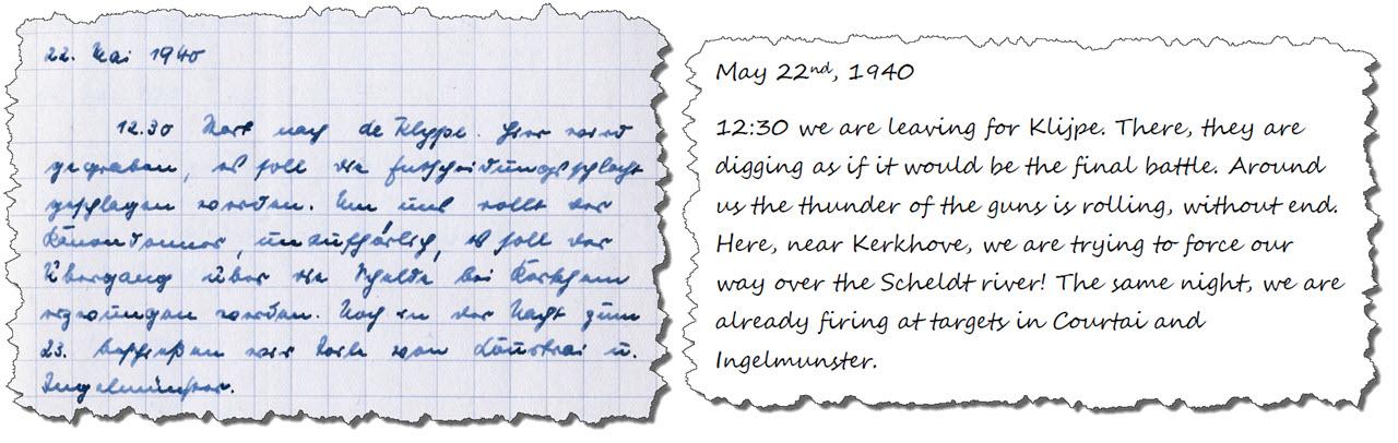 1940-05-22
