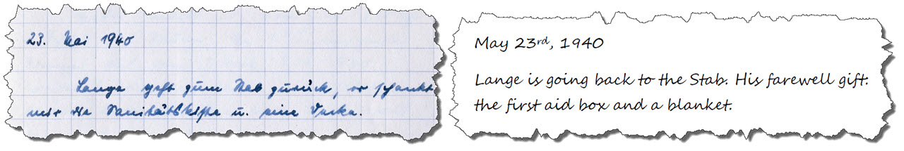 1940-05-23