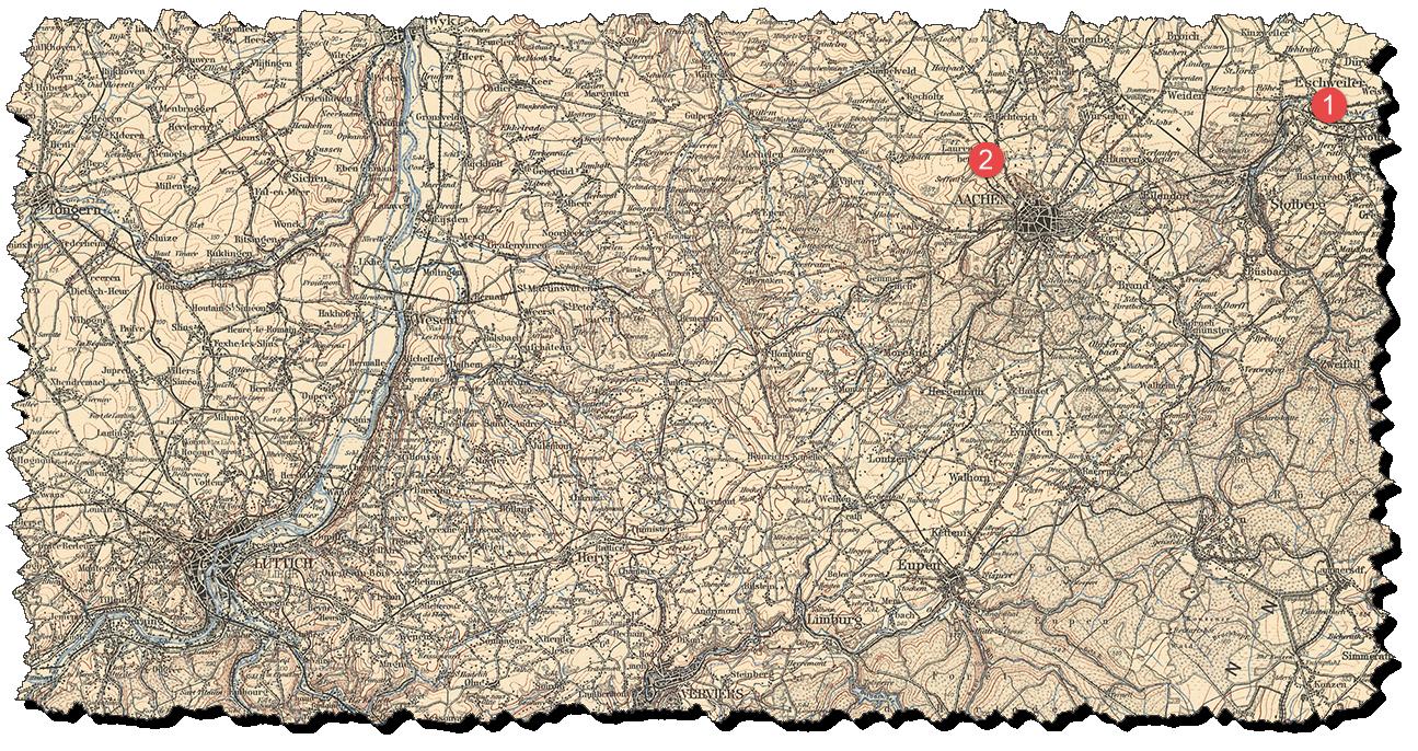 Image 01 - Map