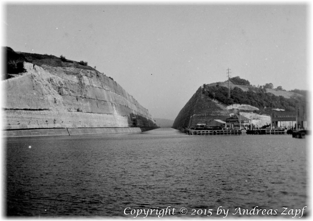 Image 05 - Albert Canal