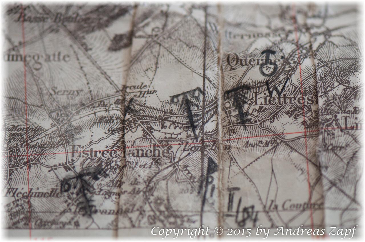 Image 04 - Gun Positions
